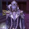 lichangcai's avatar