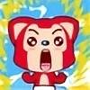 lichanglei's avatar