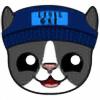 LichBlog's avatar