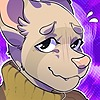 lichcore's avatar