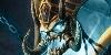 Lichdom's avatar