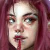 Lichel's avatar