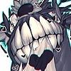 Lichelet's avatar