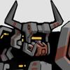 Lichen93's avatar