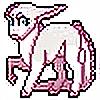 lichenfeather's avatar