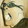 lichengzhao's avatar