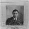 licher1988's avatar