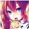 Lichi101's avatar