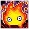 lichiinana's avatar