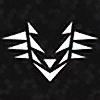 lichking21st's avatar