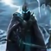 LichKing95's avatar