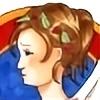 lichotka's avatar