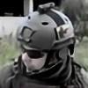 Lichraider's avatar