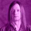 LichSwederske's avatar