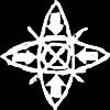 Licht-Drache-122's avatar