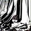 LichtBilder-Berlin's avatar