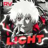 LichtDZN's avatar