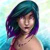 Lichterart's avatar
