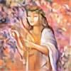 Lichterfunken's avatar