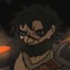 Lichtgeborener's avatar