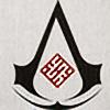 Lichtherz's avatar