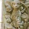 lichtie's avatar