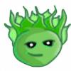 Lichtimon's avatar