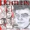 LichtleinSattler's avatar