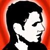 lichtmann-hh's avatar