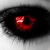 Lichtschwert1989's avatar
