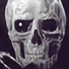 lichtsturm93's avatar