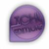 Lichu-editions's avatar
