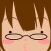 Lici-san's avatar