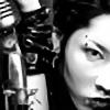 LiciaAkiko's avatar