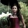 LiciousDelena's avatar
