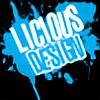 LiciousDesign's avatar