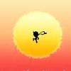 liciouskarma's avatar