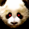 LickaFoot's avatar