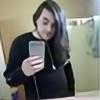 Licketysplit369's avatar