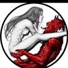 lickittysplit123's avatar