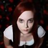 Lickle-Boo's avatar