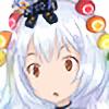 Liclac's avatar