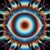 liClockwork's avatar