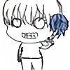 Lico-Choco-Tea's avatar