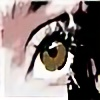 LiconaS's avatar