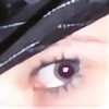 Licorice-Sama's avatar