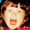 Licorice179's avatar