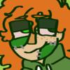 licoricemeat's avatar