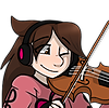 Licorish-Art's avatar