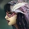 Licorize's avatar